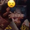 【感想】ヒーローズ・デストロイ・プロジェクト