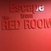 【感想】Escape from the RED ROOM