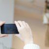 【考察】写真係の立ち回りについて   関西謎解きサークルAll Clear!